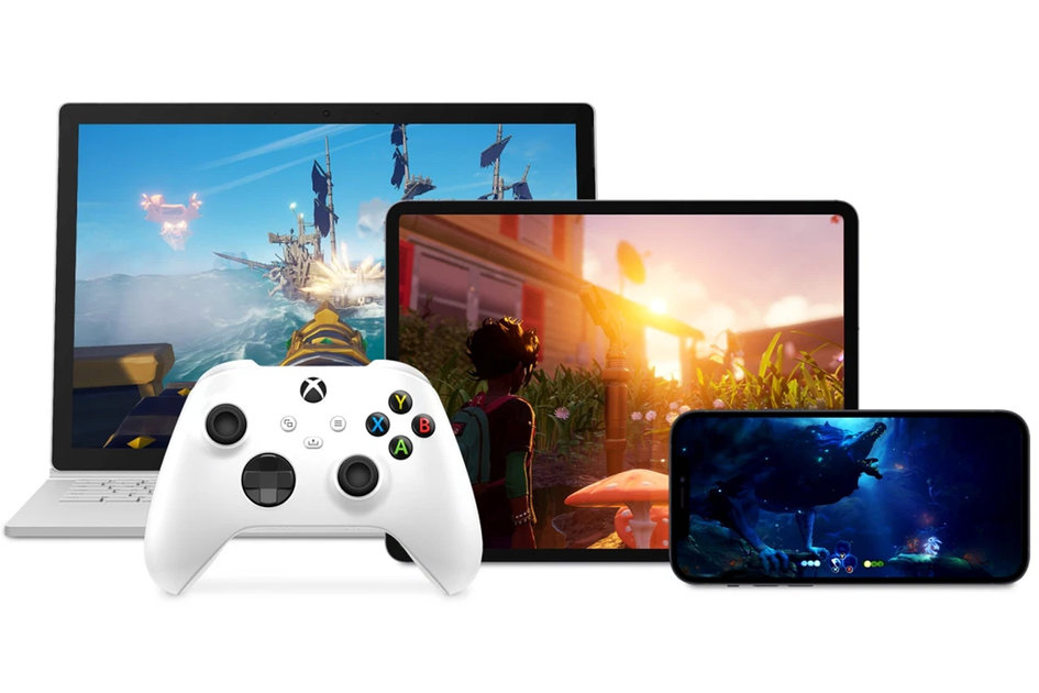 Xbox Cloud Gaming beta is lastly proper right here for Dwelling home windows 10