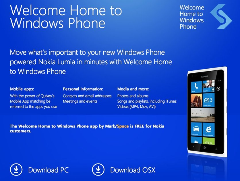 nokia customers Welcome let us know a little bit about you so we can give you the best information possible current customer just browsing.