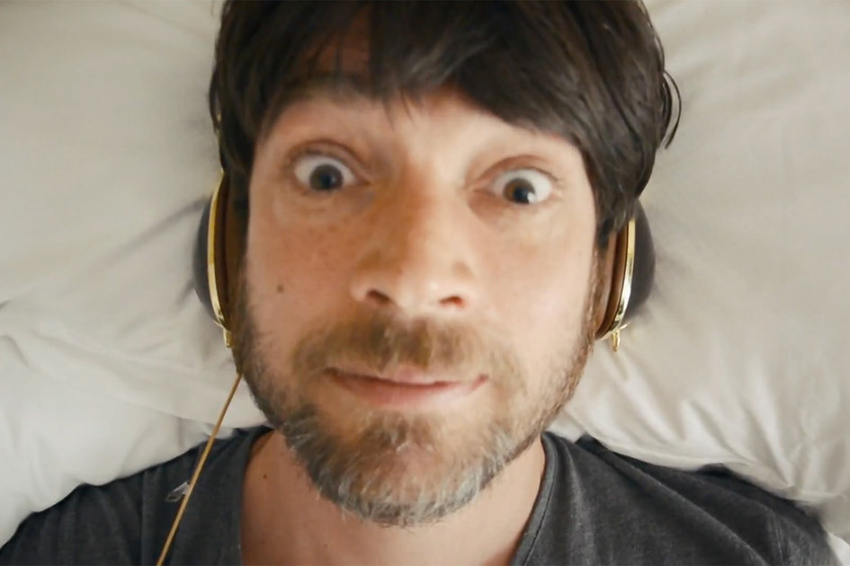 interview  blur u0026 39 s alex james gives his five top tips for