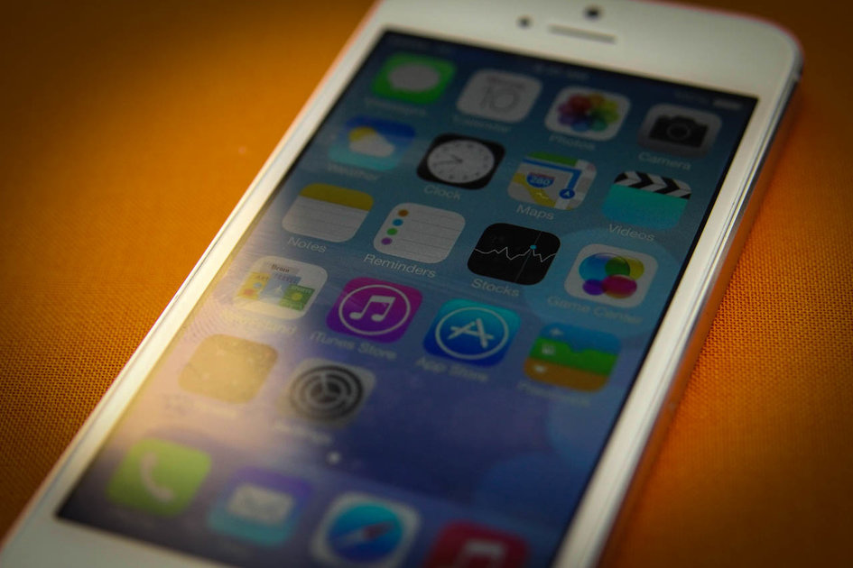 Will iOS 7 work on my iPhone? Which devices support which features - Pocket-lint