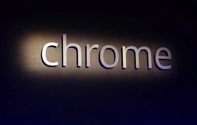 Google Chrome apps become more meaningful thanks to native Windows functionality - Pocket-lint
