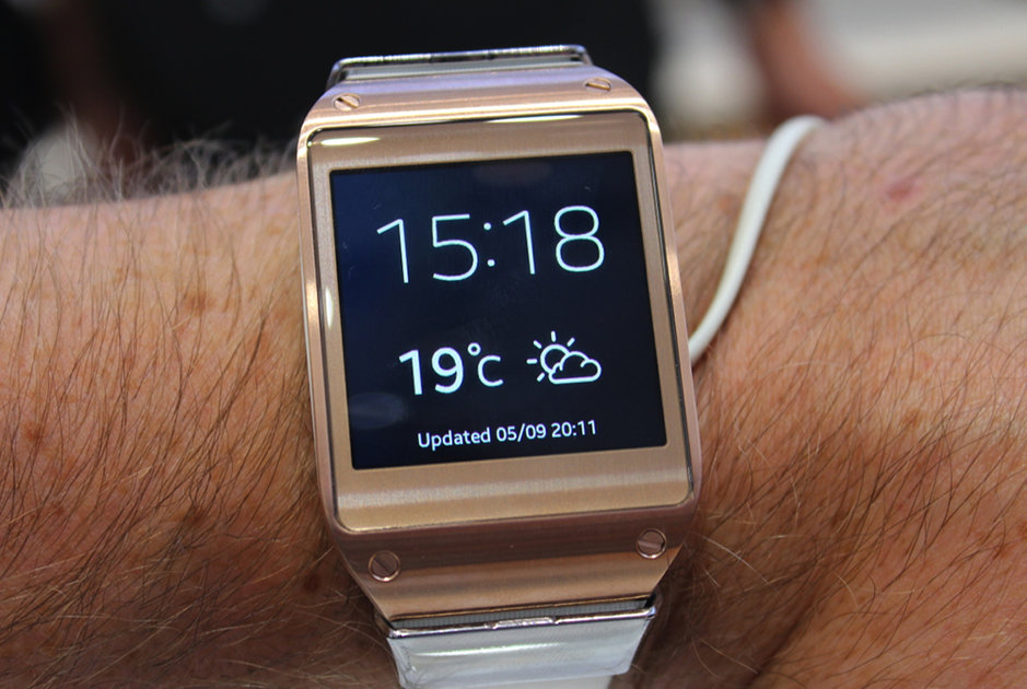 samsung gear note 2