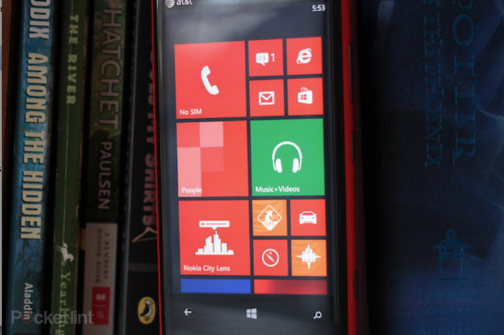 Microsoft to merge Windows Phone Store and Windows Store into one store? - Pocket-lint