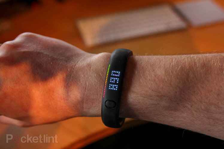 Nike schedules 15 October event, leaves us to believe new FuelBand coming - Pocket-lint