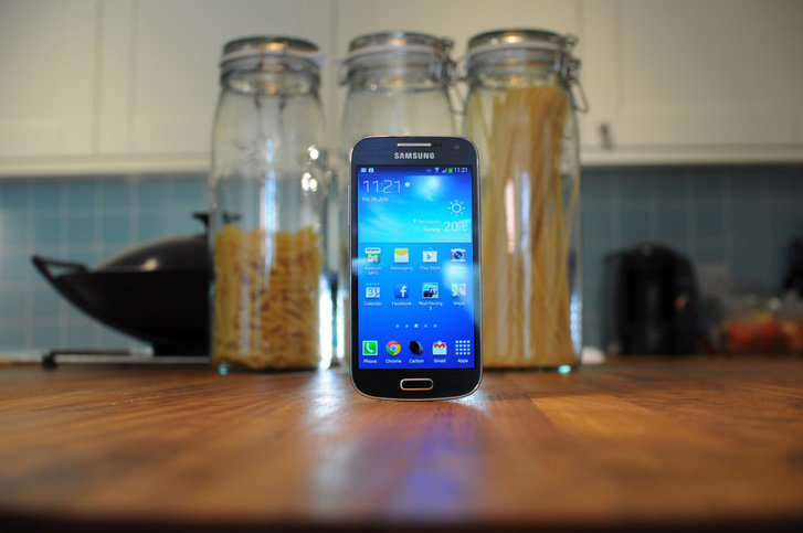 Samsung estimates record earnings, thanks to low-cost devices - Pocket-lint