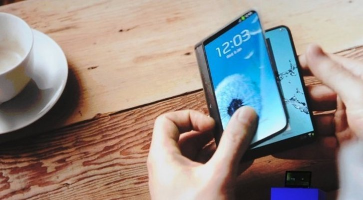 Samsung planning Galaxy S5 for January 2014? - Pocket-lint