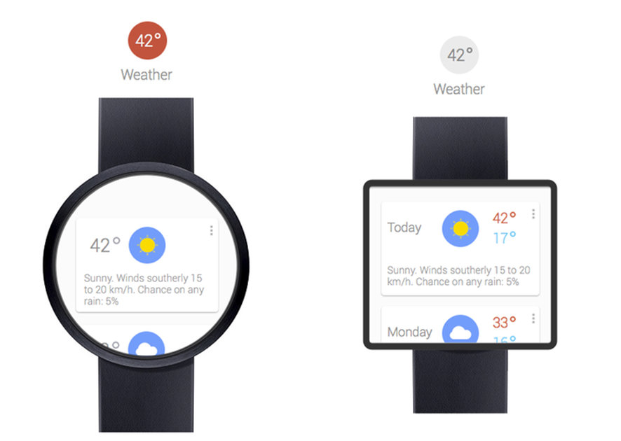 Google Gem Nexus smartwatch to arrive on 31 October with Android 4.4 KitKat? - Pocket-lint