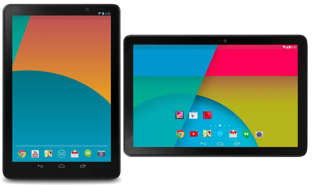 Google Nexus 10 (2013) rumours, release date and everything you need to know - Pocket-lint