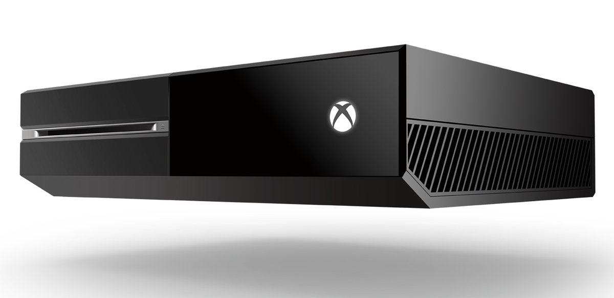 Xbox One tips and tricks: Here's what your new console can do - Pocket-lint