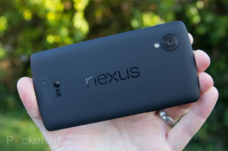 RAW and burst shooting modes are coming to Android mobile cameras - Pocket-lint