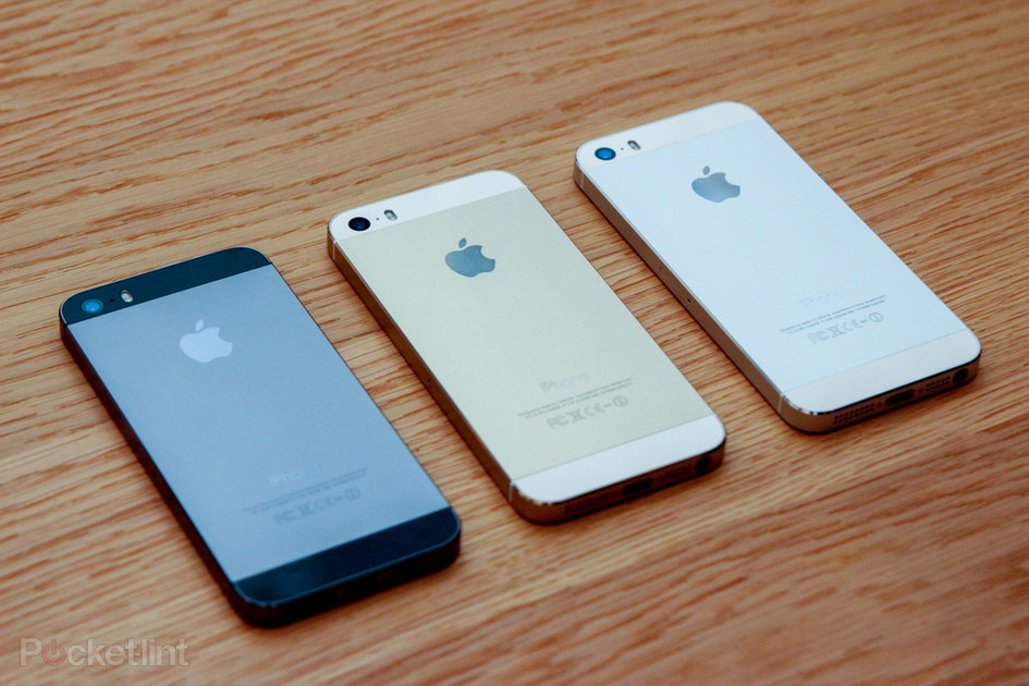 Apple's iPhone sales to get big boost, thanks to deal with world's largest mobile carrier - Pocket-lint