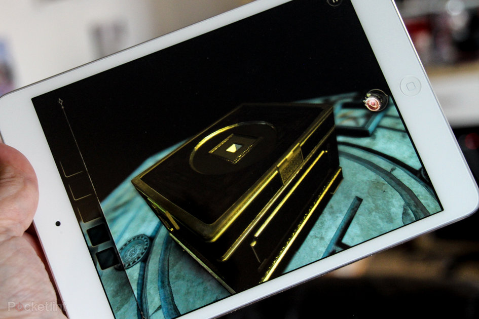 The Room 2 now available for iPad, while original smash hit puzzle game is now free - Pocket-lint