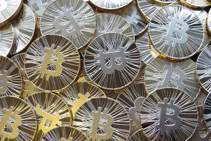 Bitcoin exchanges in India halted after country's reserve bank issues warning - Pocket-lint