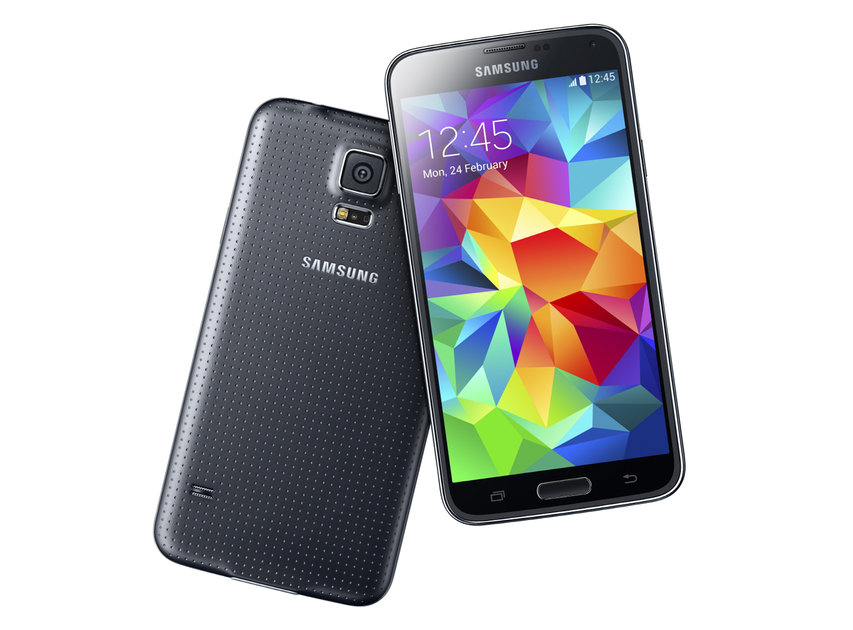 Fact vs fiction: How true were the Samsung Galaxy S5 rumours? - Pocket-lint