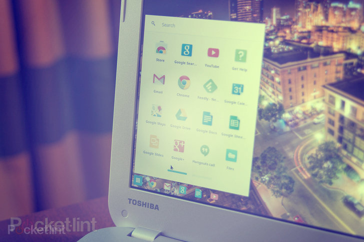 Chromebook tips and tricks: Getting the most out of your Chrome OS machine - Pocket-lint