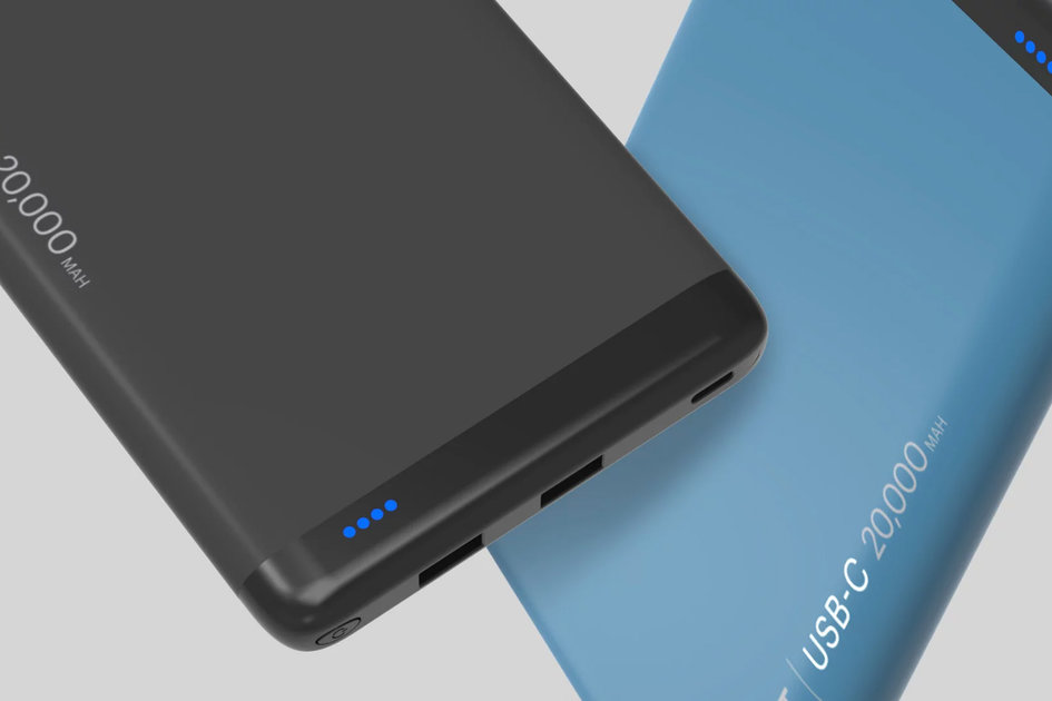 Best power banks 2020: Top power packs for phones and USB-C laptops