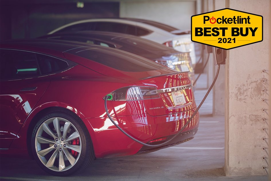 The best electric cars 2021: Top battery-powered vehicles available on UK roads