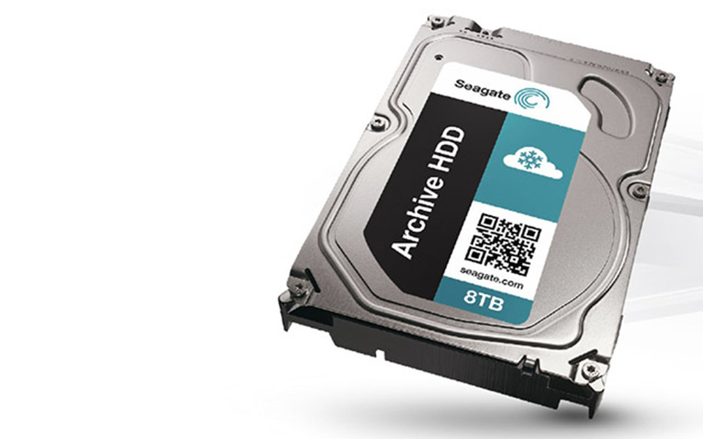How much does it cost to recover data from a broken hard drive