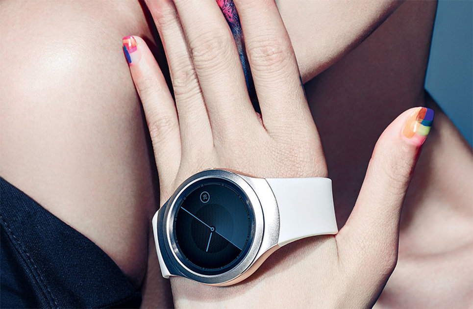 Best upcoming smartwatches: Future wristwear to look forward to - Pocket-lint