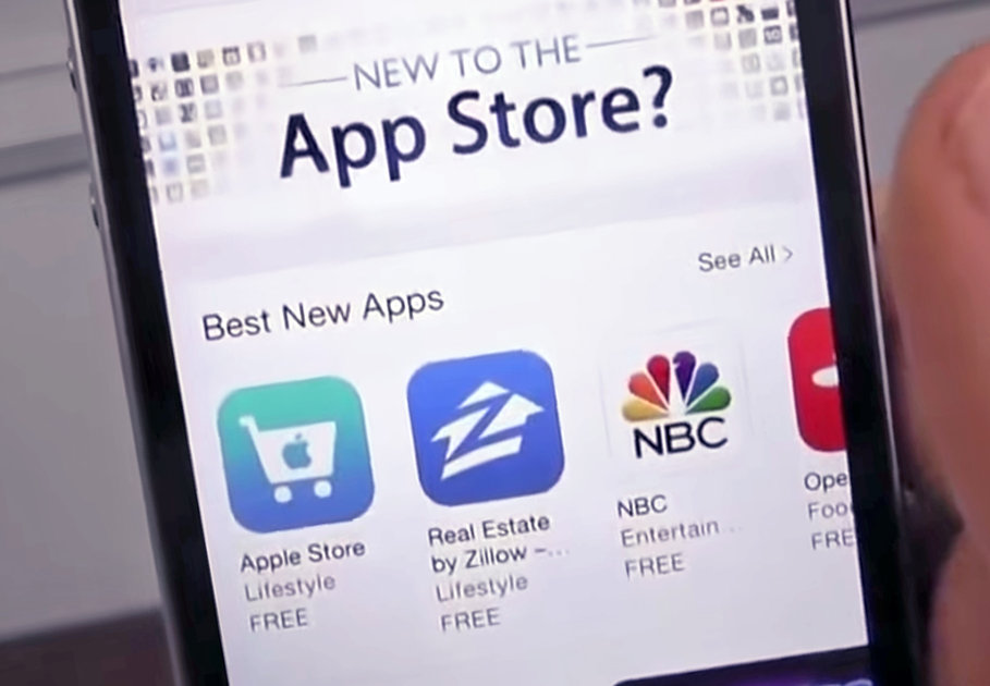 Apple now offers 14-day App Store refunds in the UK: Here's how it works - Pocket-lint