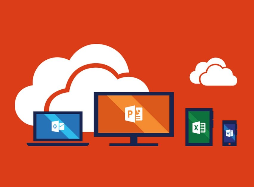 Microsoft Office 365: Should you subscribe to Microsoft's Office suite? - Pocket-lint