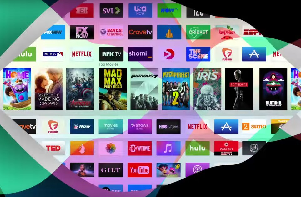 Apple TV subscription streaming service: What's the story so far? - Pocket-lint