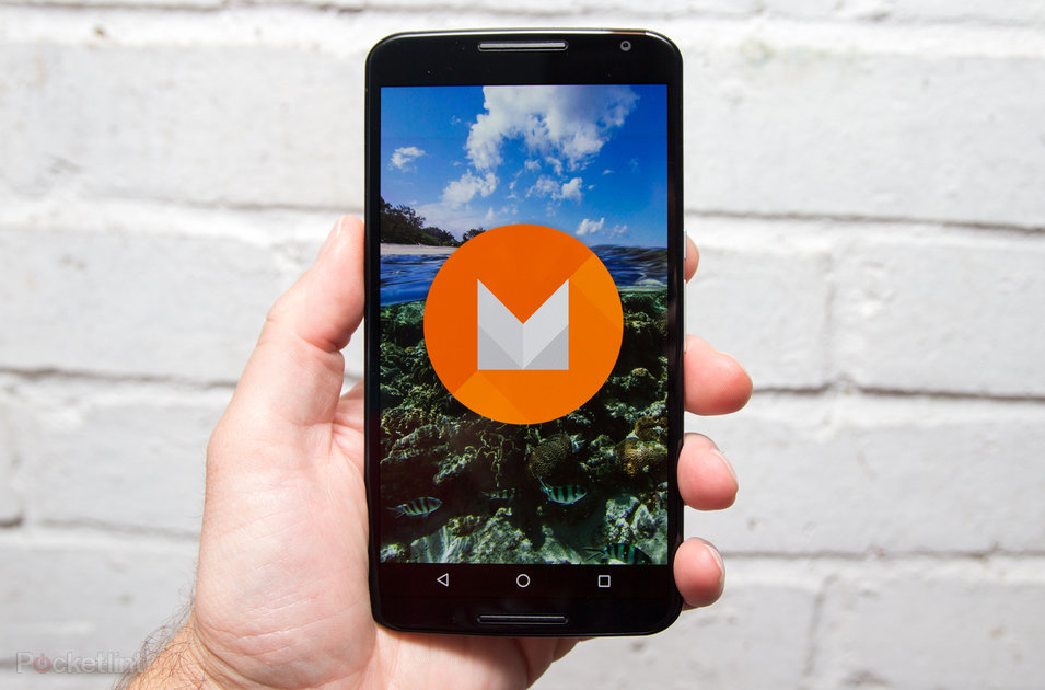 When is Android 6.0 Marshmallow coming to my phone? - Pocket-lint