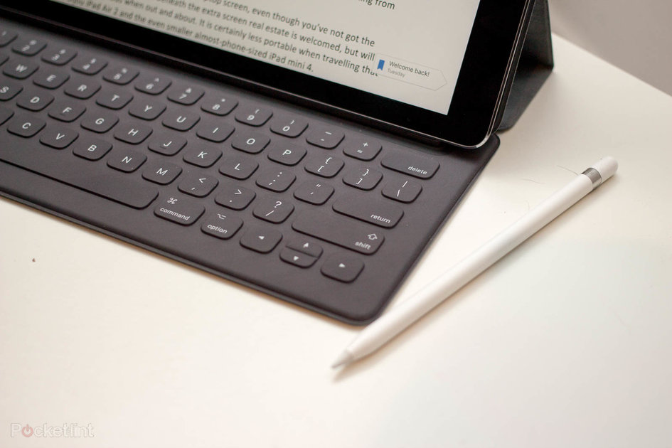 Best Ipad Pro 10 5 And 12 9 Inch Keyboards To Buy