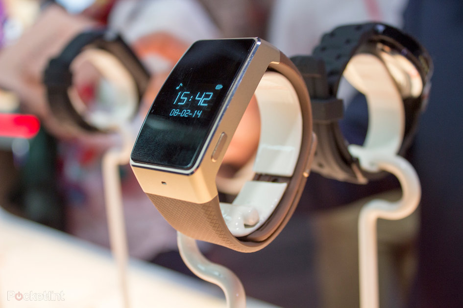 MyKronoz Swiss-designed smartwatch collection, in pictures - Pocket-lint