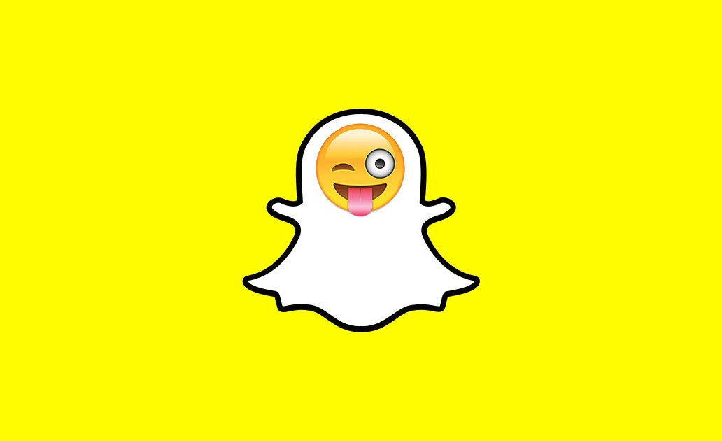 Here's how to add Snapchat's moving emoji stickers to videos -