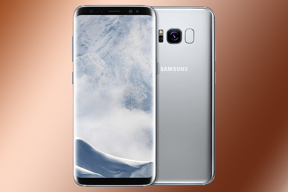 samsung galaxy s8 release date specs and everything you need to know pocket lint