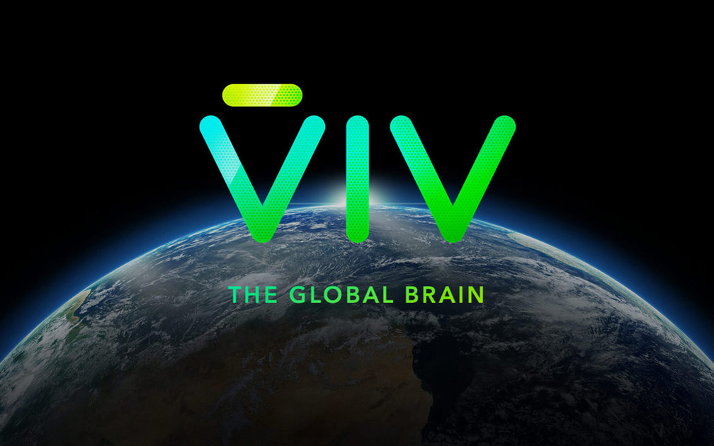 Siri creators have come up with Viv, an AI that could kill the keyboard at last - Pocket-lint