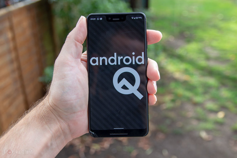 How to access Android easter eggs: Android 10, Pie and more