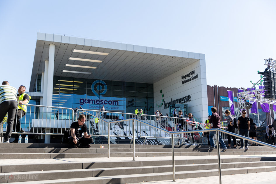 Gamescom 2021: All of the video games and bulletins that matter