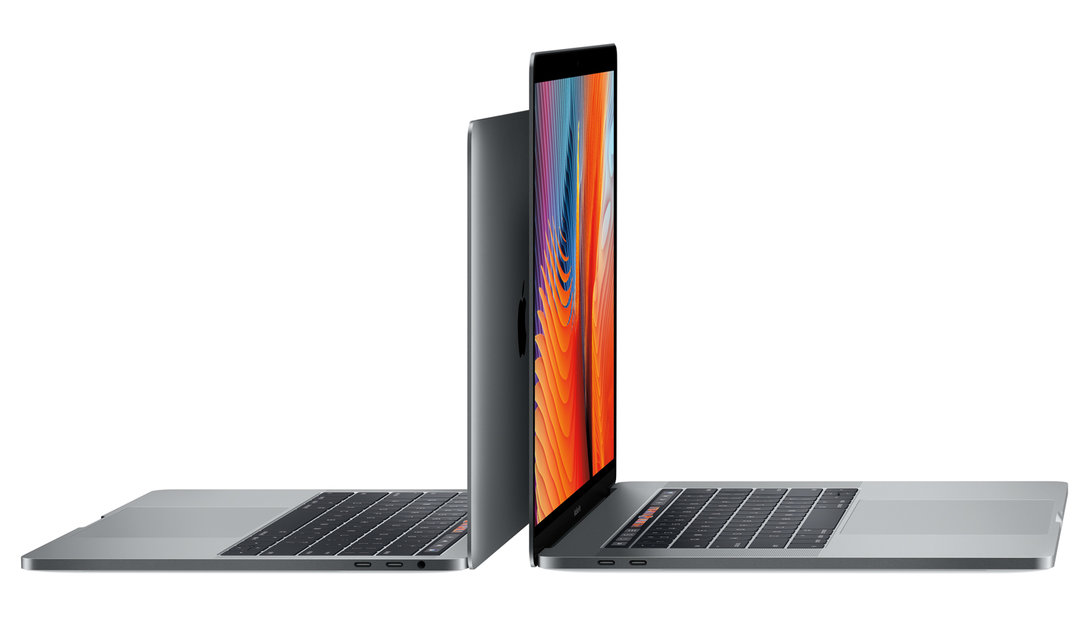Apple MacBook Pro (2016): Release date, specs and everything you need to know