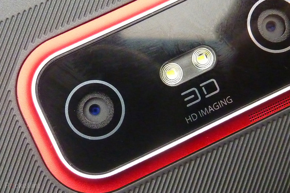 Dual, triple, quad camera smartphones: The history running thro
