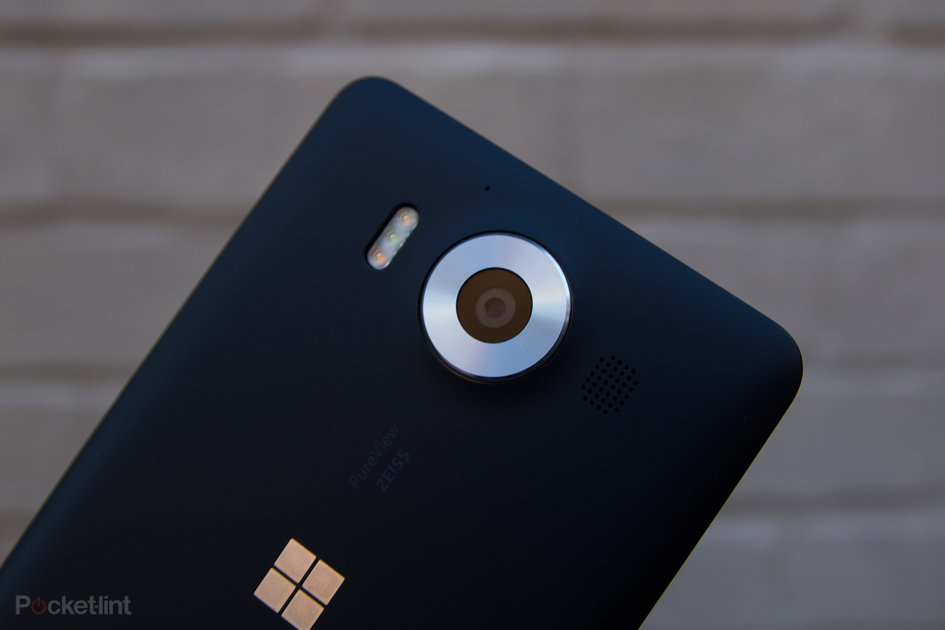 Microsoft to kill Lumia line by end of 2016, Surface phones going forward - Pocket-lint