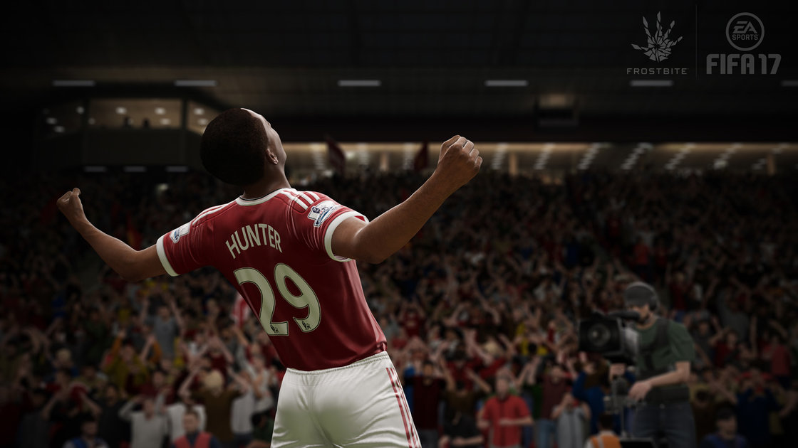 Get How To Download Fifa 17 Demo  JPG