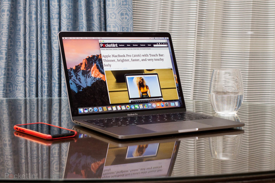 Best laptop 2018: Top notebooks, 2-in-1s and ultraportables