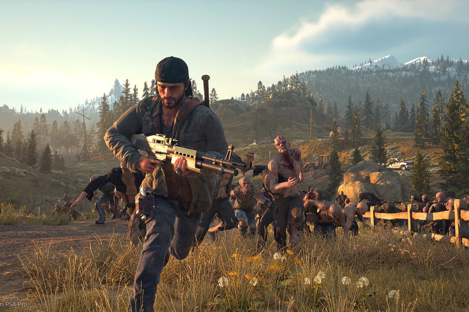 Best Co-Op Games on the Pass right now? : XboxGamePass