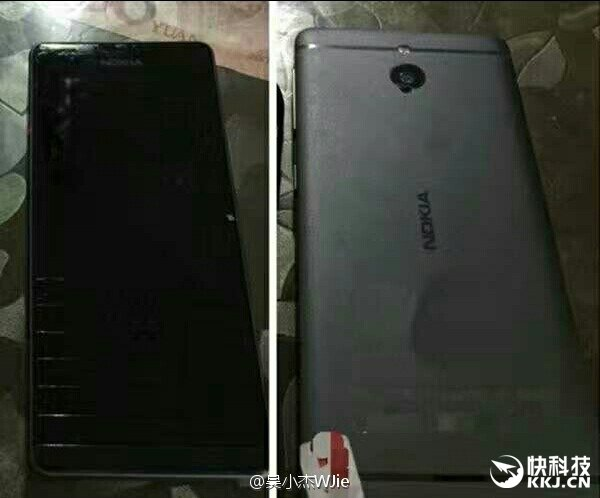 Nokia 8 Android phone: Release date, rumours and specs