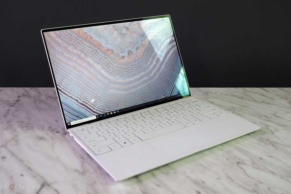 Best of CES 2020: Laptops from Asus, Dell, Acer and more