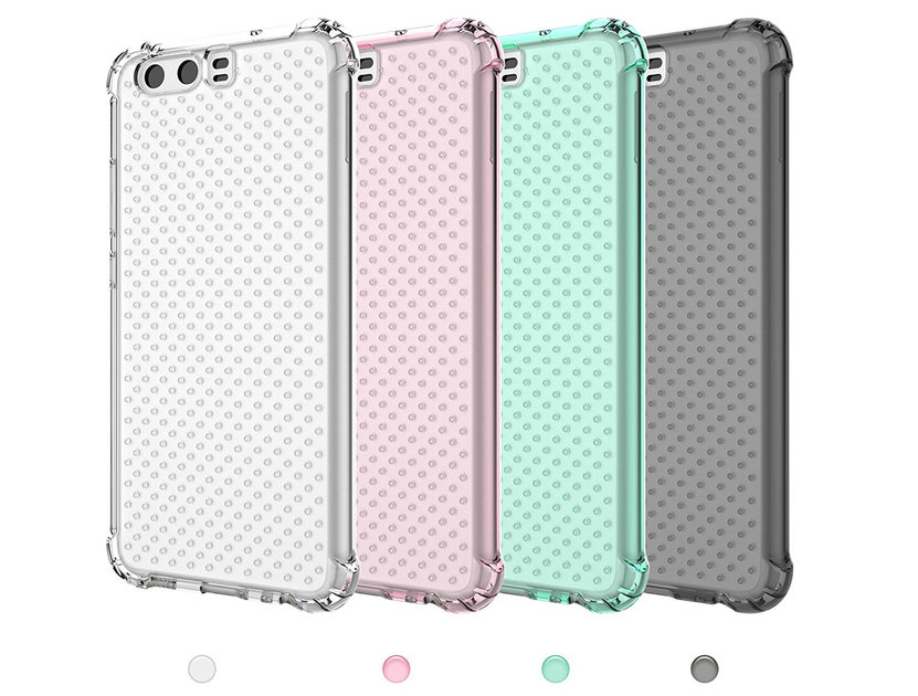 Best cases for Huawei P10 and P10 Plus: Protect your Huawei pho