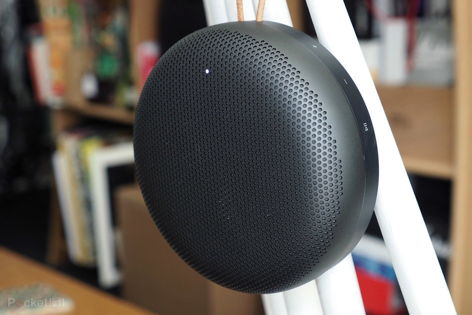 Best Bang & Olufsen speaker 2020: Which B&O speaker is right for you?