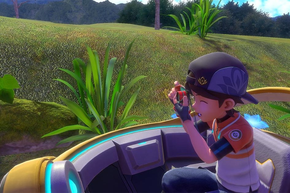 Best upcoming Nintendo Switch games to look forward to in 2020 and beyond