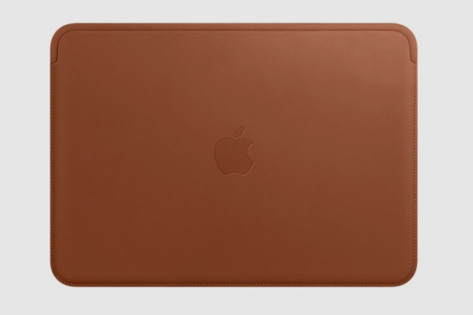 Best Apple MacBook cases and sleeves 2020: Protect your 12-inch laptop