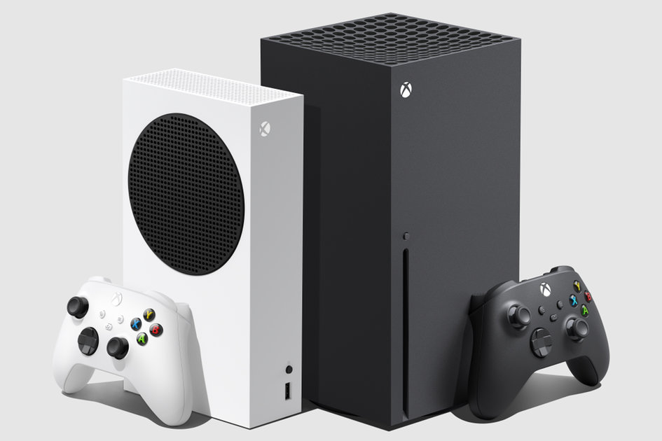 Xbox Series X S And Xbox One Tips And Tricks