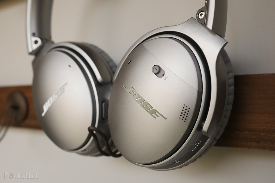 Best noise-cancelling (ANC) headphones 2020 for blocking out noise when you're working from home