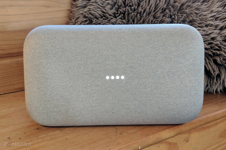 How to set up Spotify on Google Home and control it by voice -
