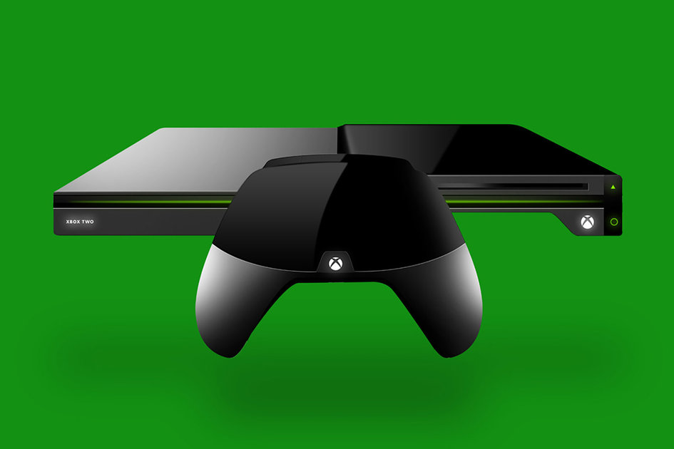 Project Scarlett specs, release date and price: Xbox Two ...